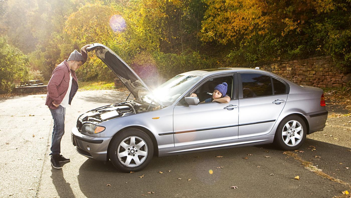 causes-car-jerk-m-driving