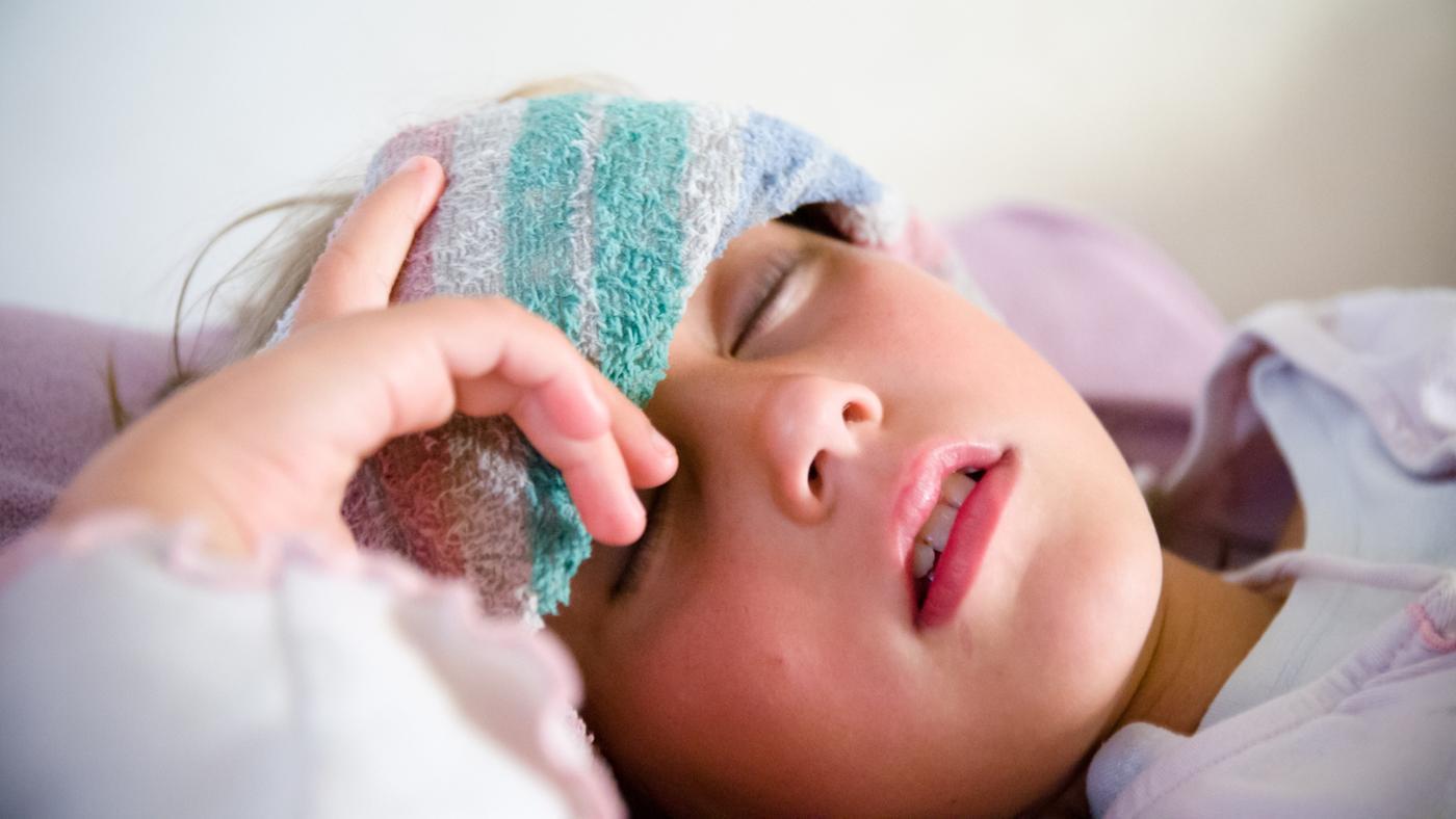 causes-intermittent-fever