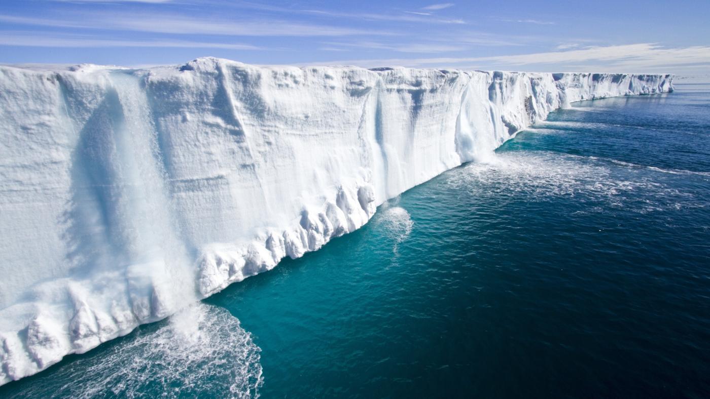 causes-polar-ice-caps-melt