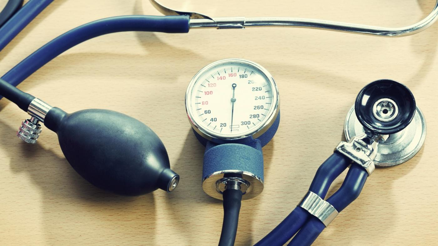 causes-rapid-heart-rate