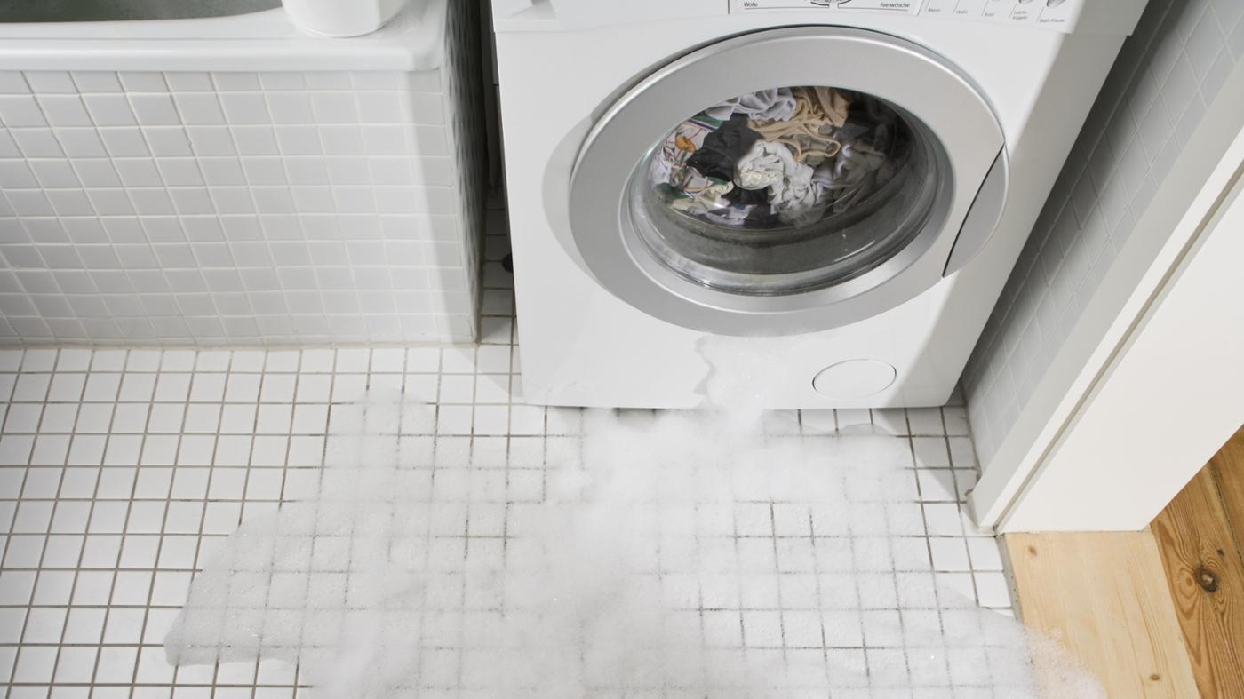 causes-washer-leak-bottom