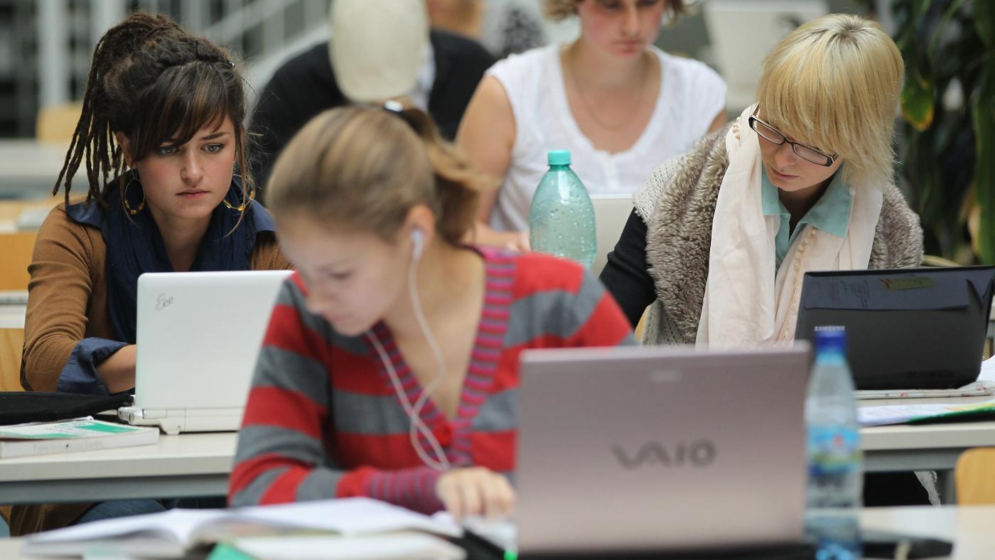 change-language-laptop