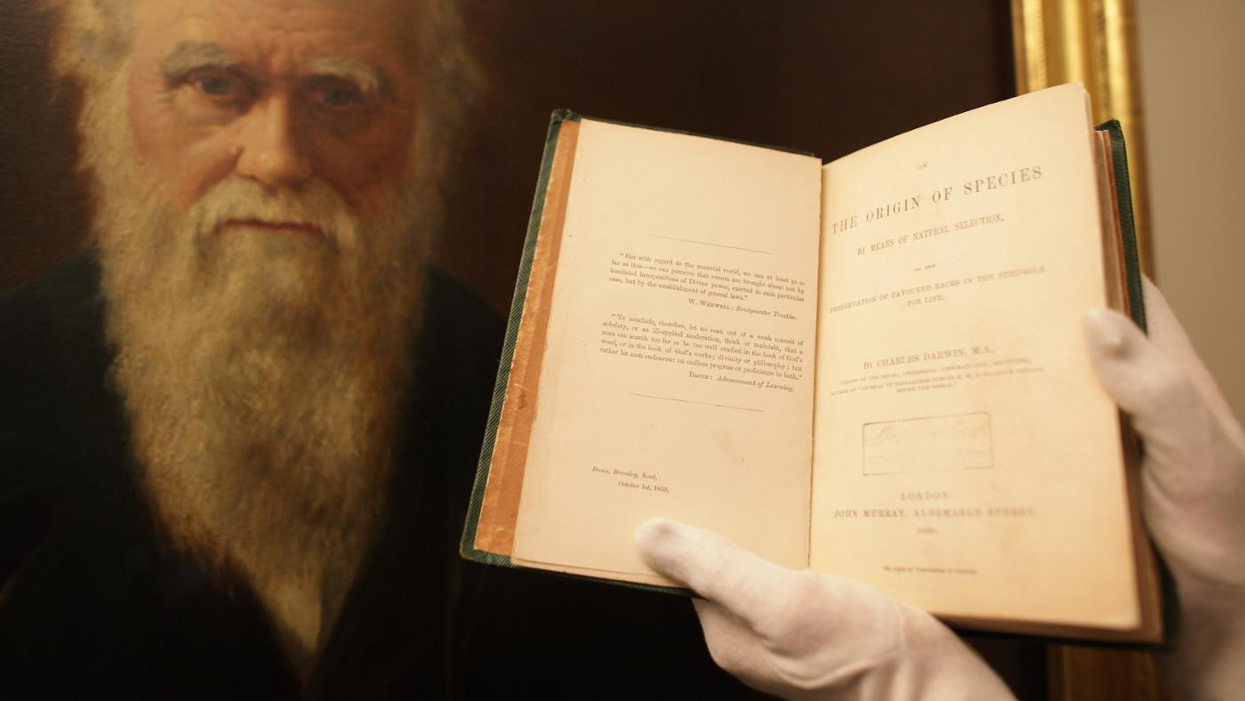charles-darwin-inventions