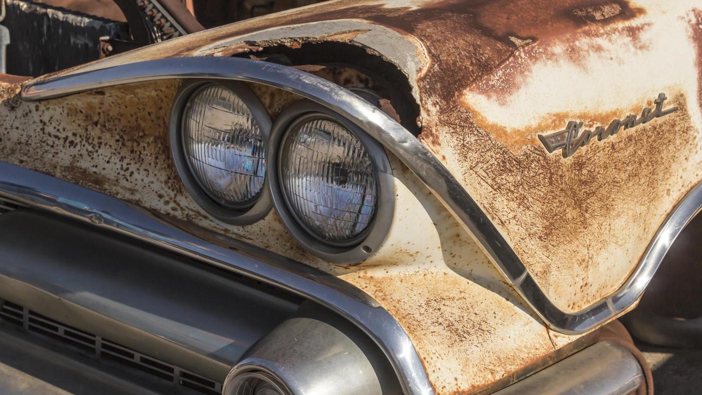 chemical-formula-rust
