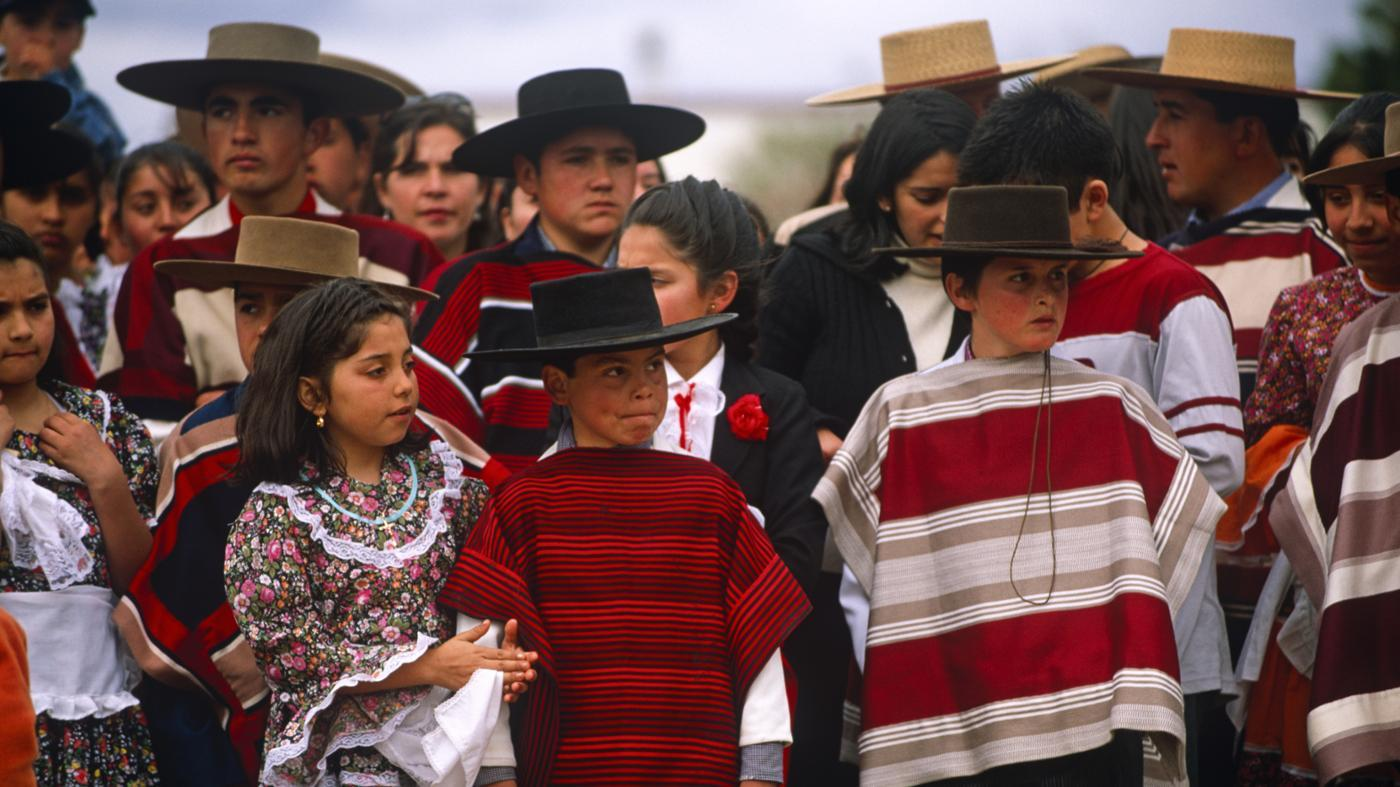 clothing-traditional-chile