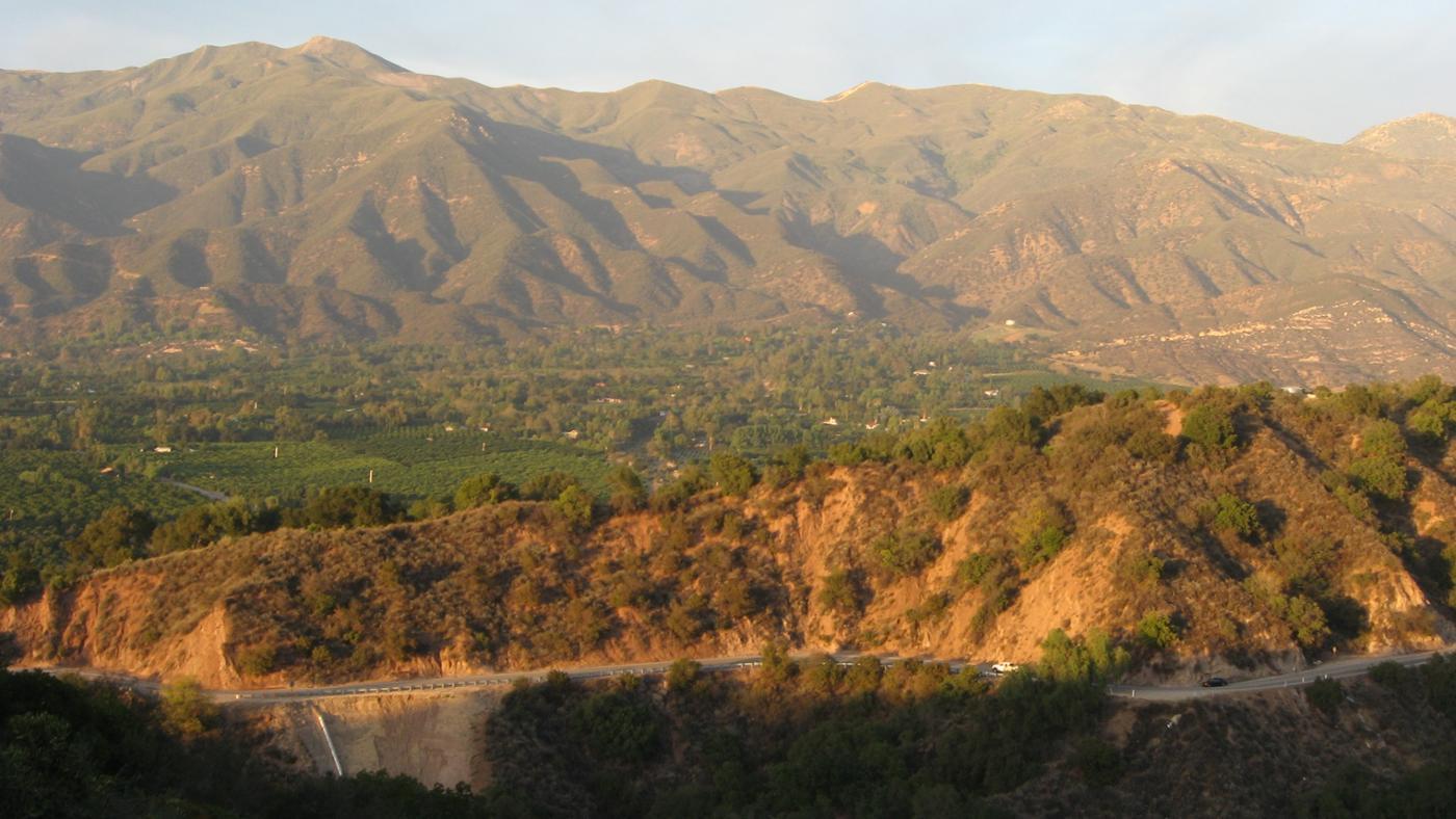 climate-california-s-mountain-region