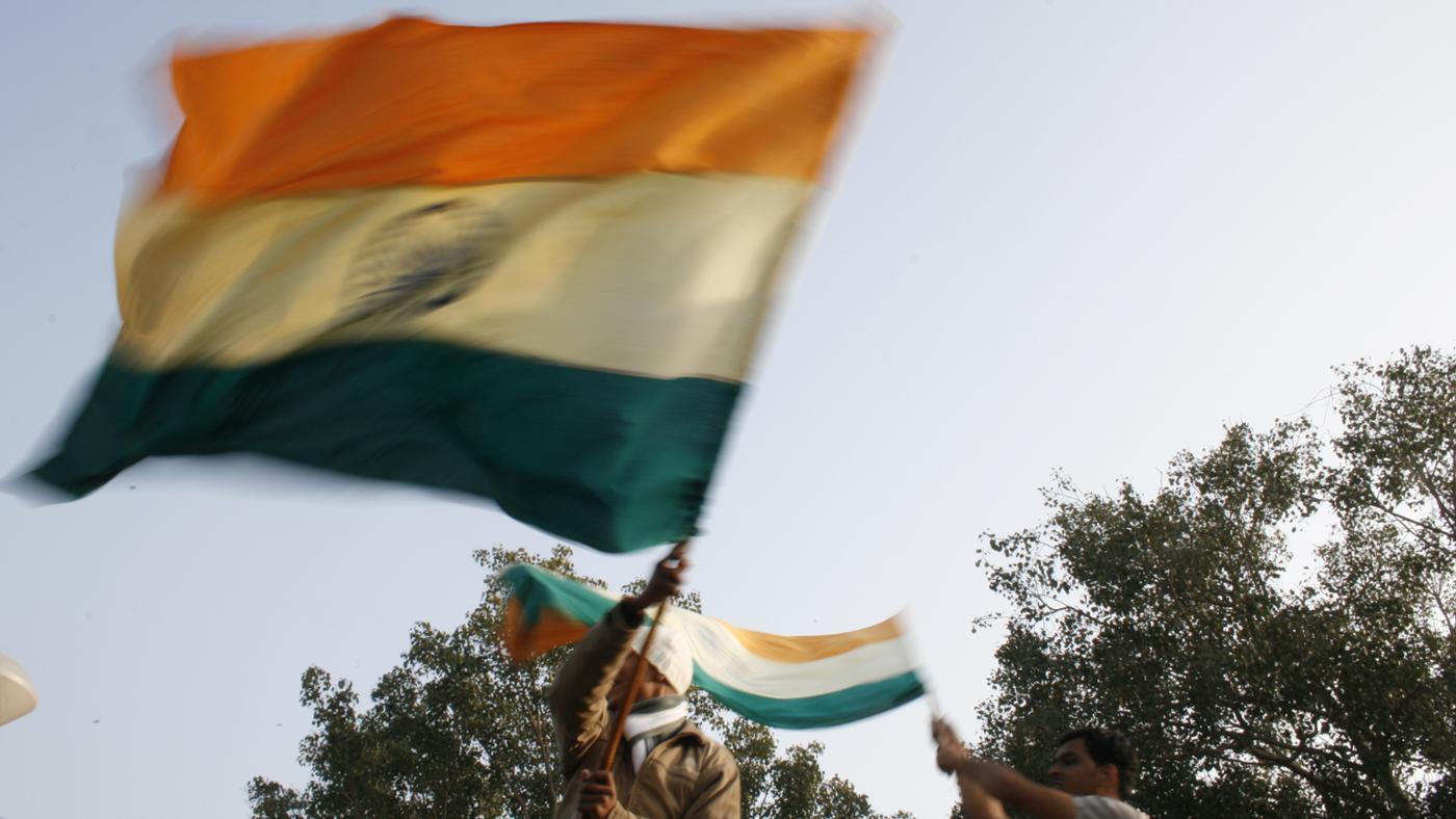 colors-indian-flag-represent