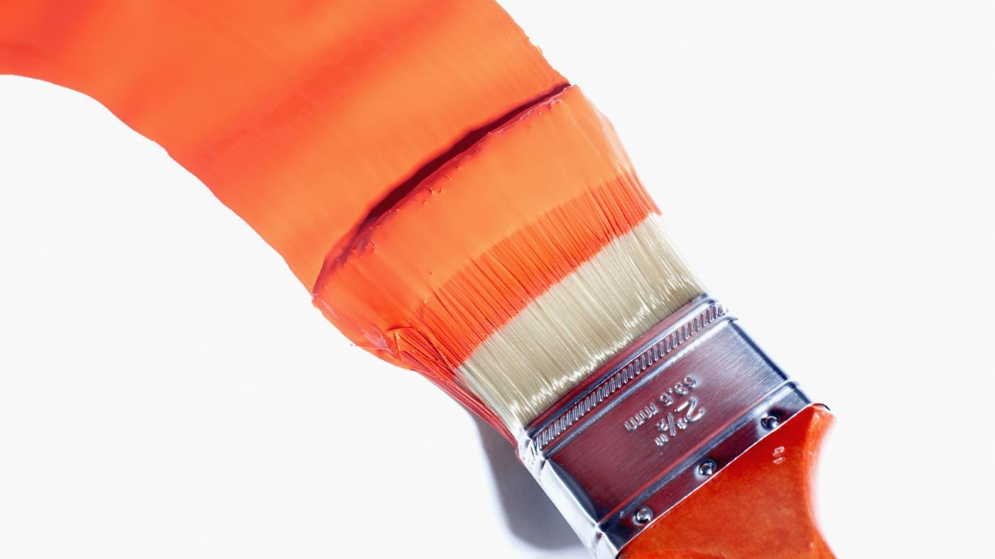 colors-mix-make-orange