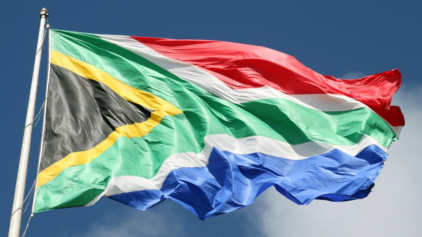 colors-south-african-flag-mean