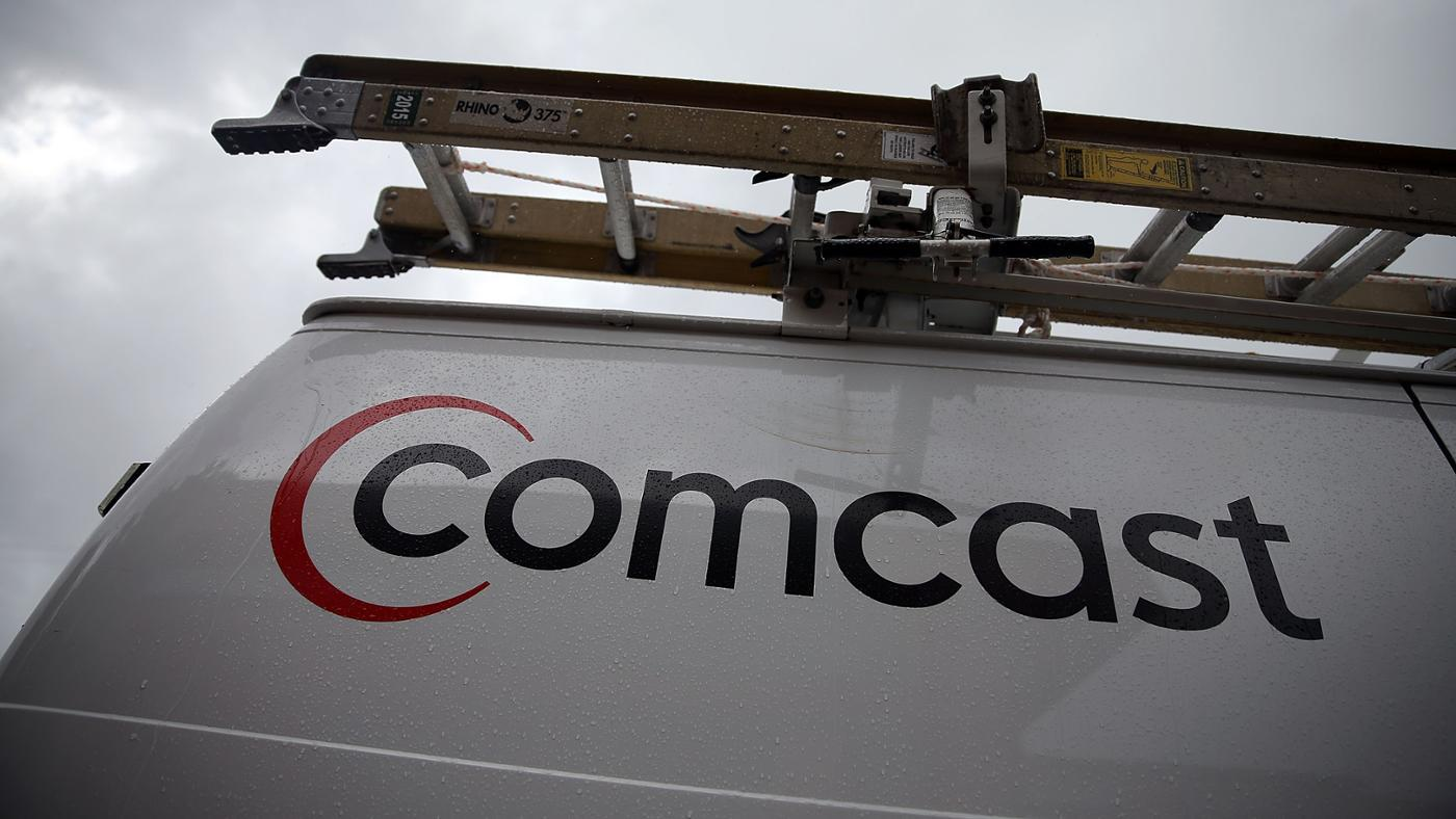 comcast-cable-bill-online