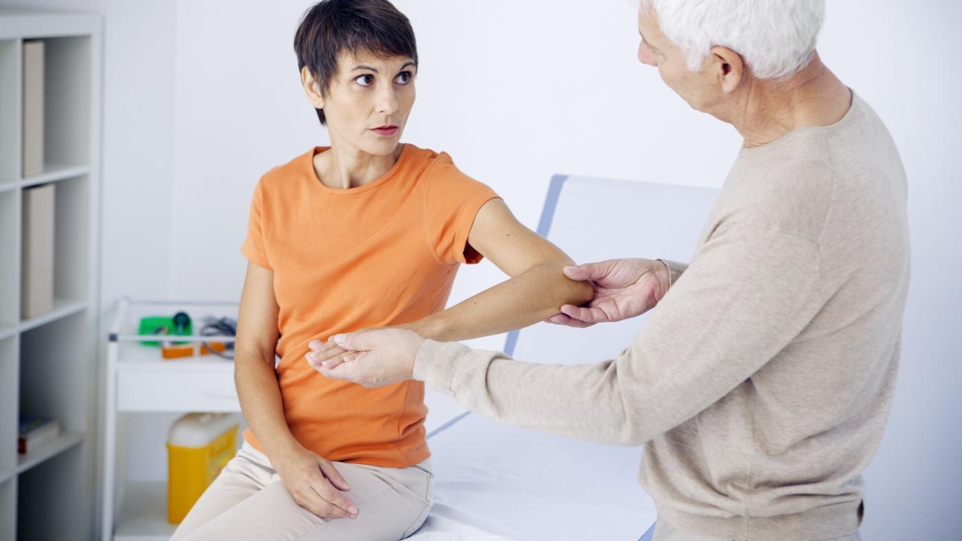 common-arm-tendinitis-signs-symptoms