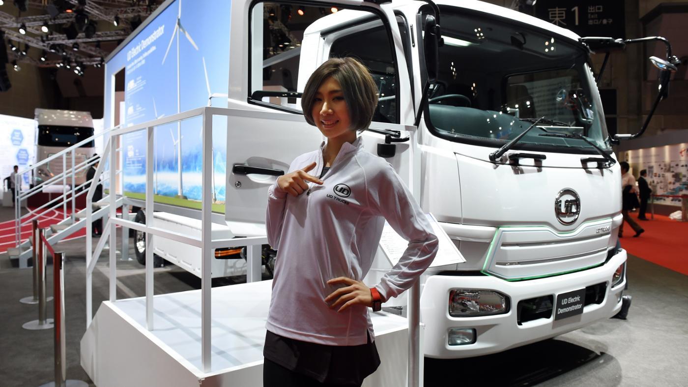 common-problems-used-ud-trucks-sale