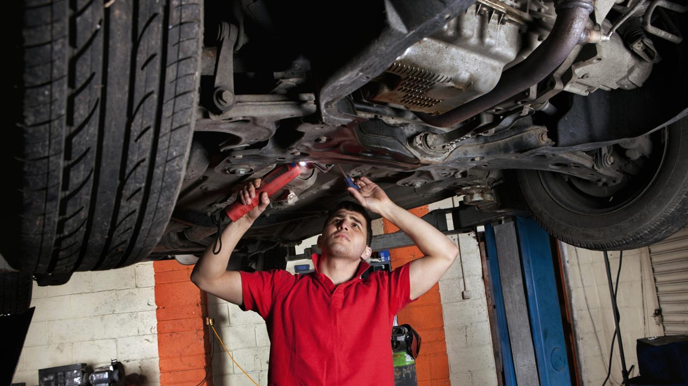 complete-car-tune-up-include