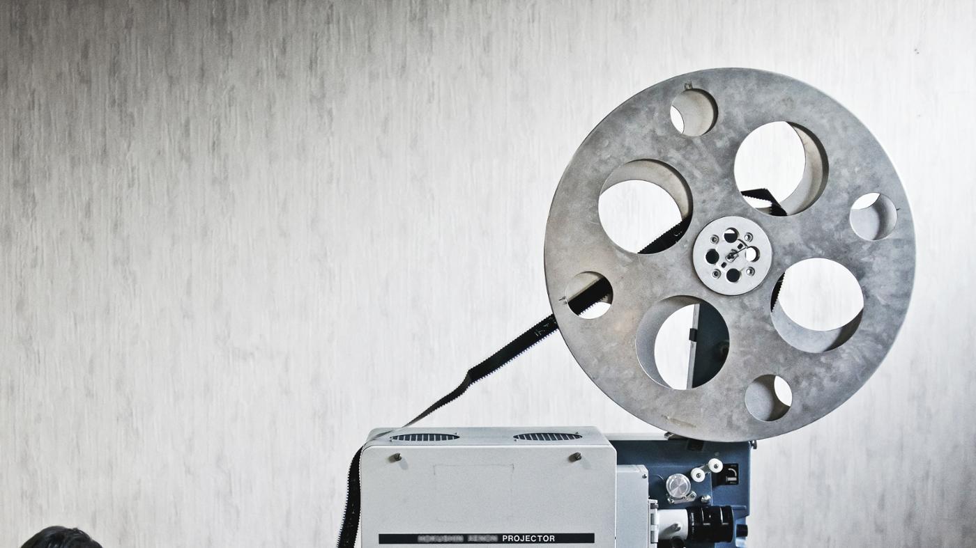 computer-output-microfilm