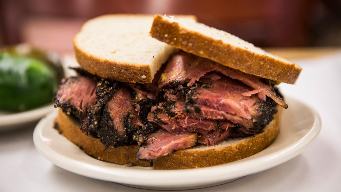 condiments-work-pastrami-rye-sandwiches