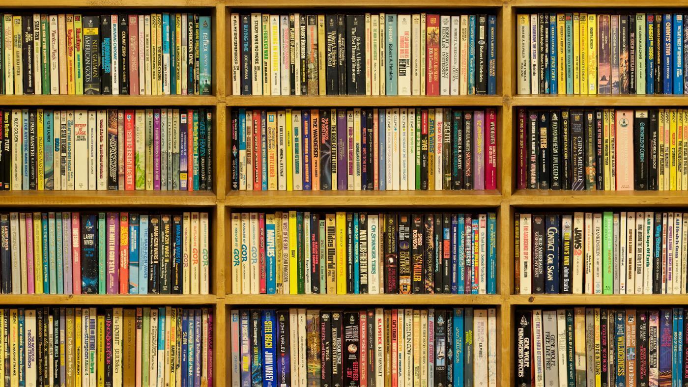 contemporary-fiction