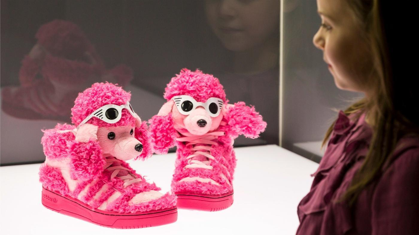 convert-woman-s-shoe-size-kid-s-sizes