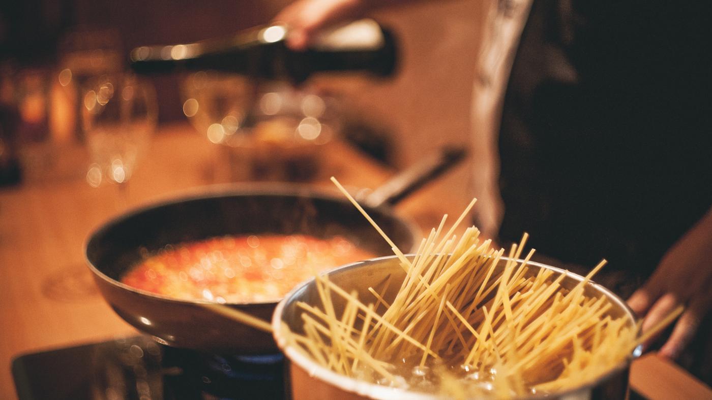 cook-pasta-al-dente