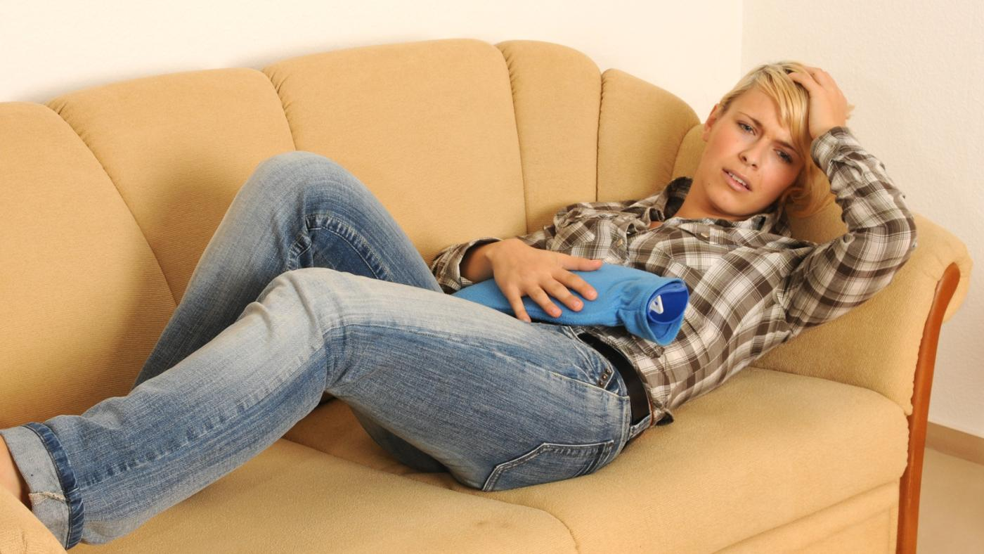 could-cause-groin-pain-women