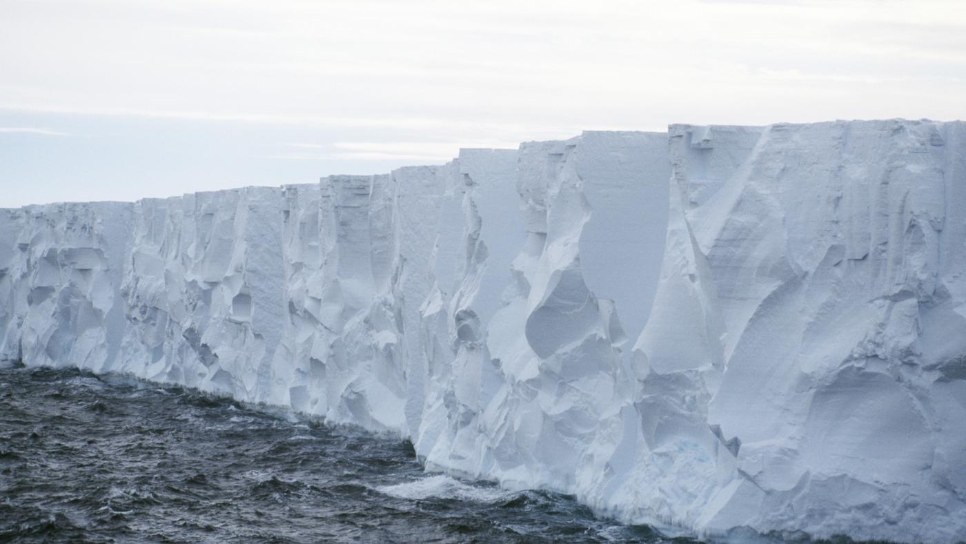 countries-antarctica