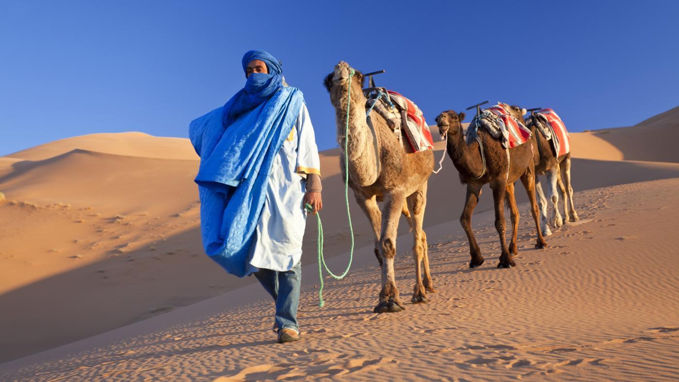 countries-sahara-desert-cover