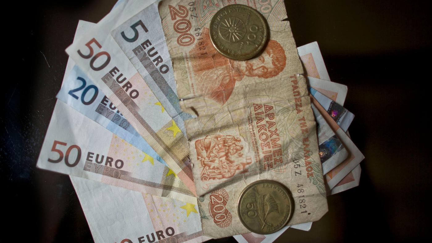 currency-greece-before-euro