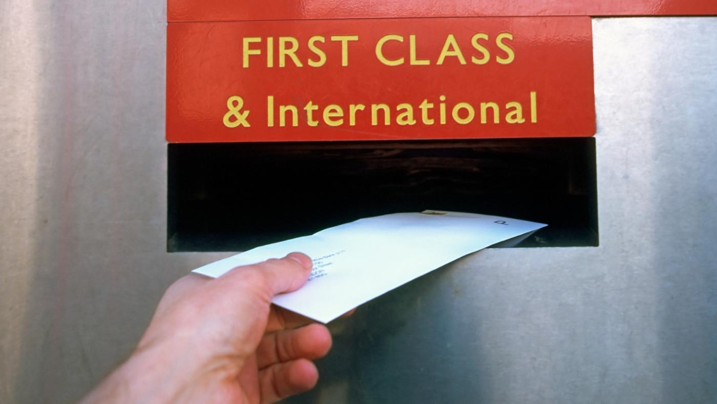 current-rate-first-class-postage
