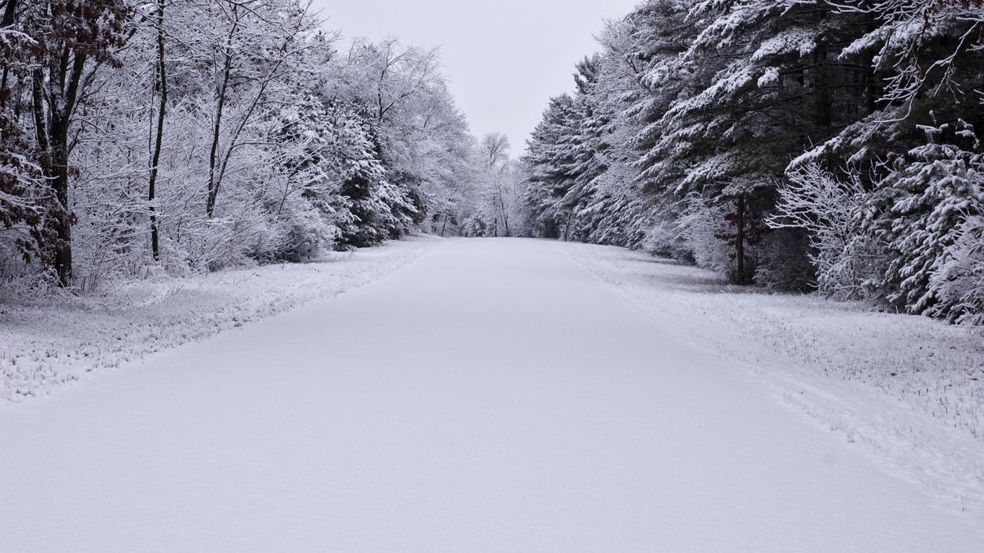 deep-frost-line-wisconsin