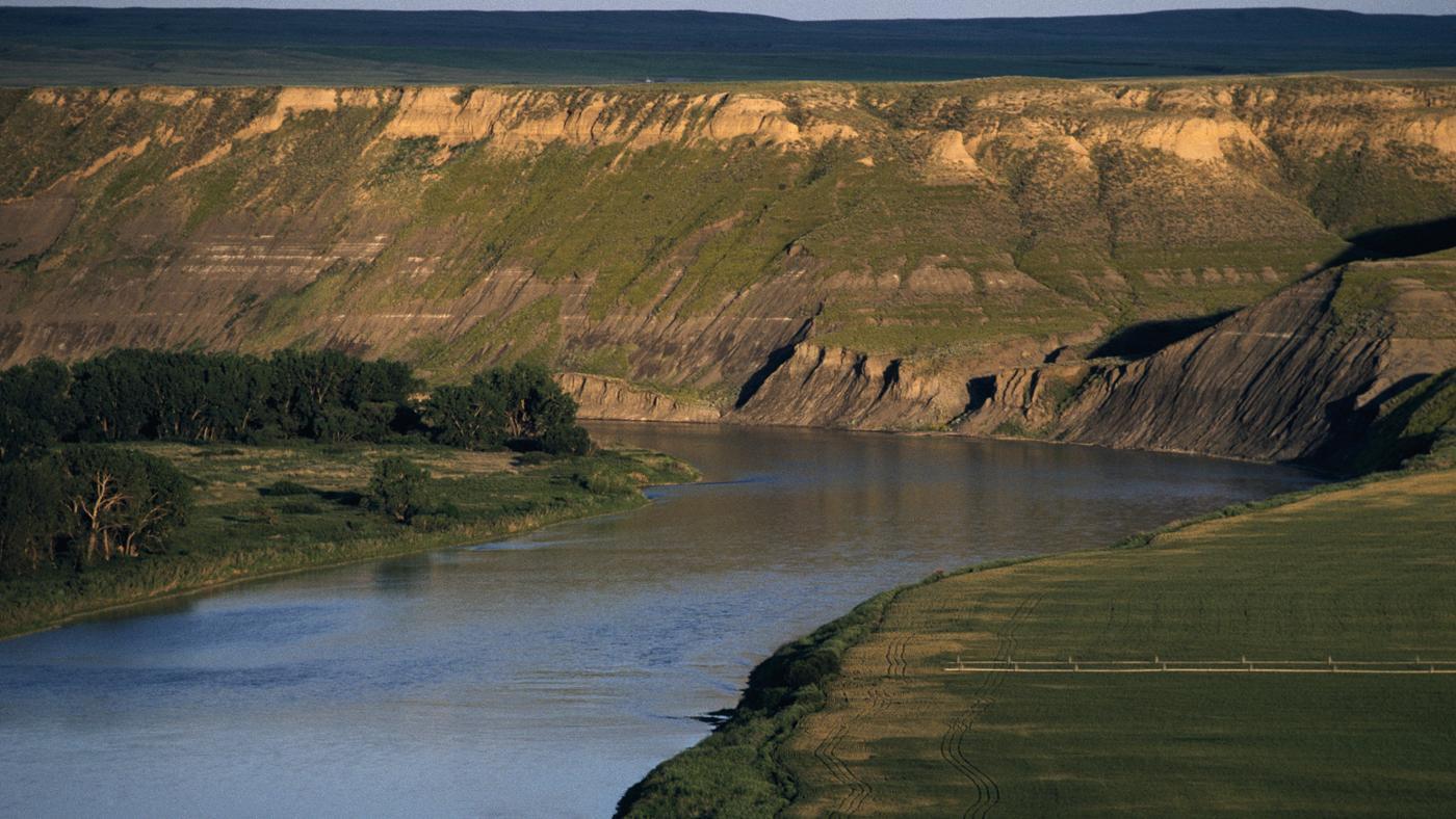 deep-missouri-river