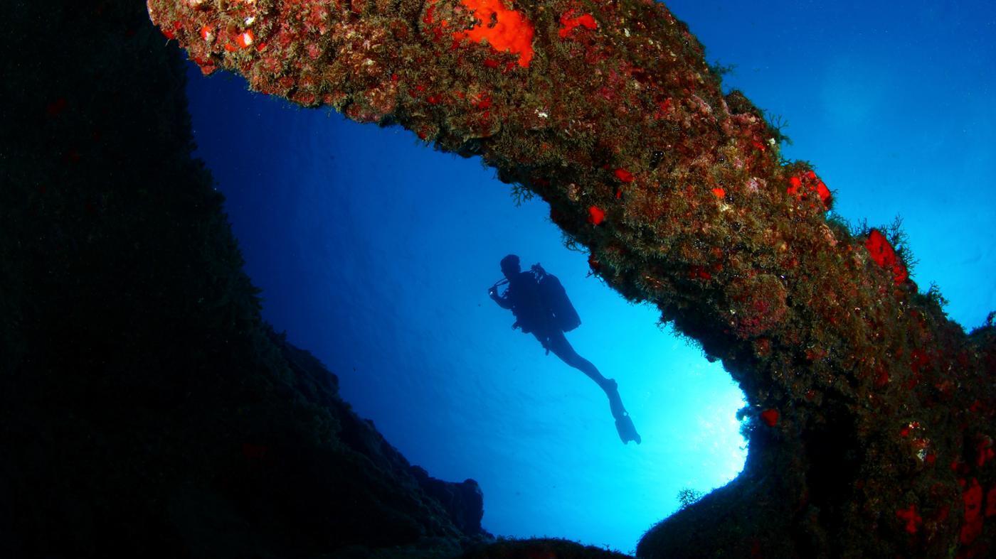 deepest-part-atlantic-ocean
