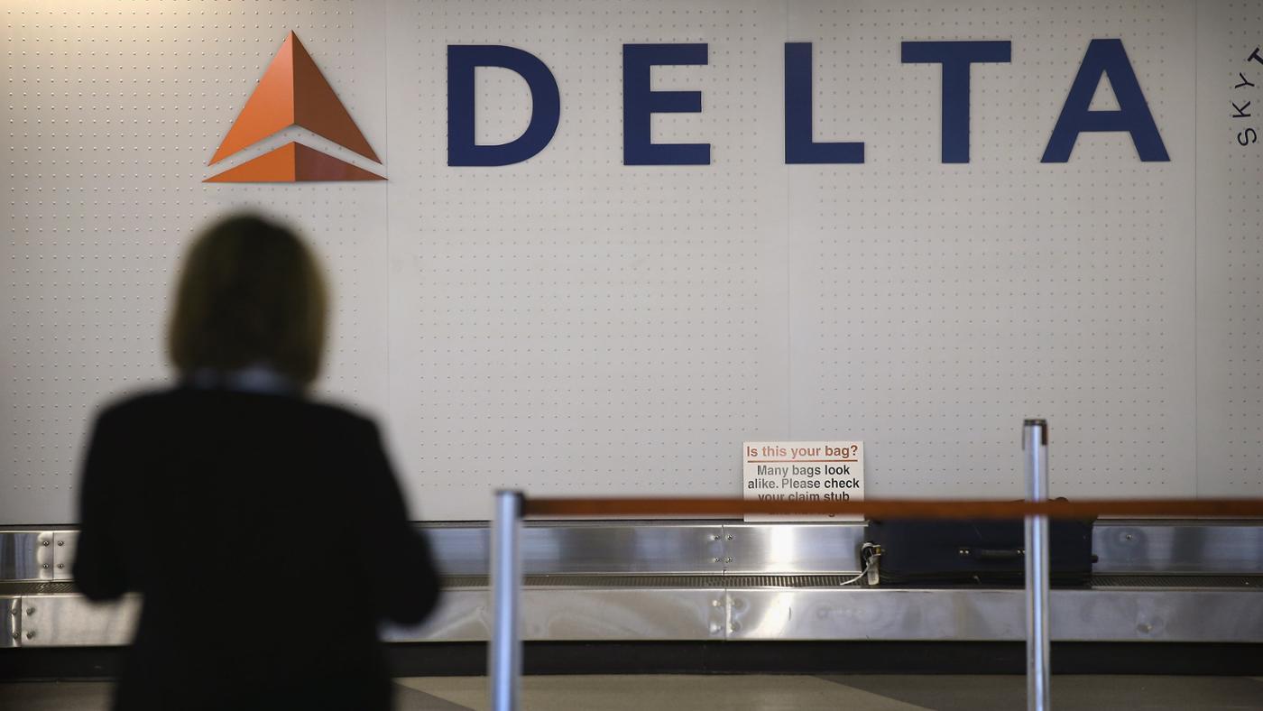 delta-net-employees