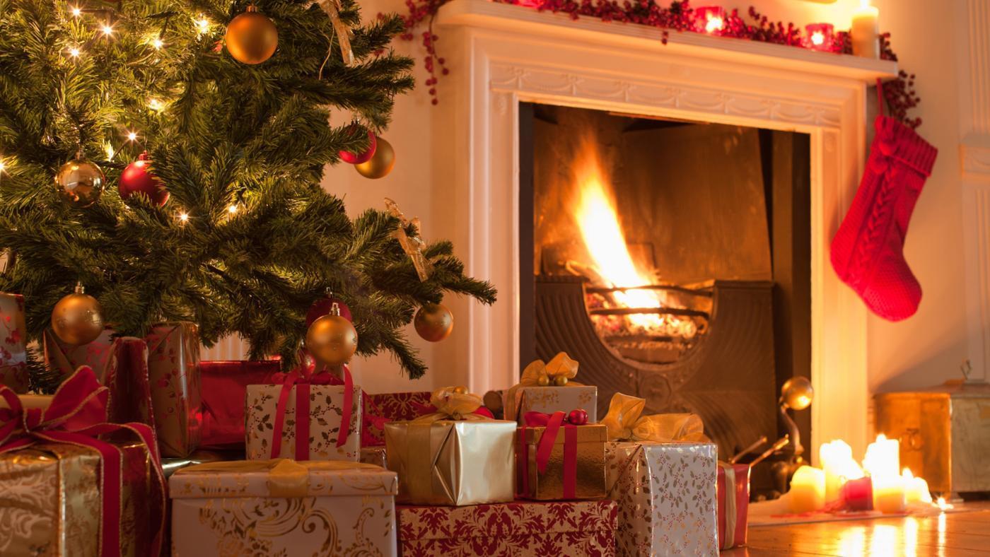 determine-many-days-until-christmas