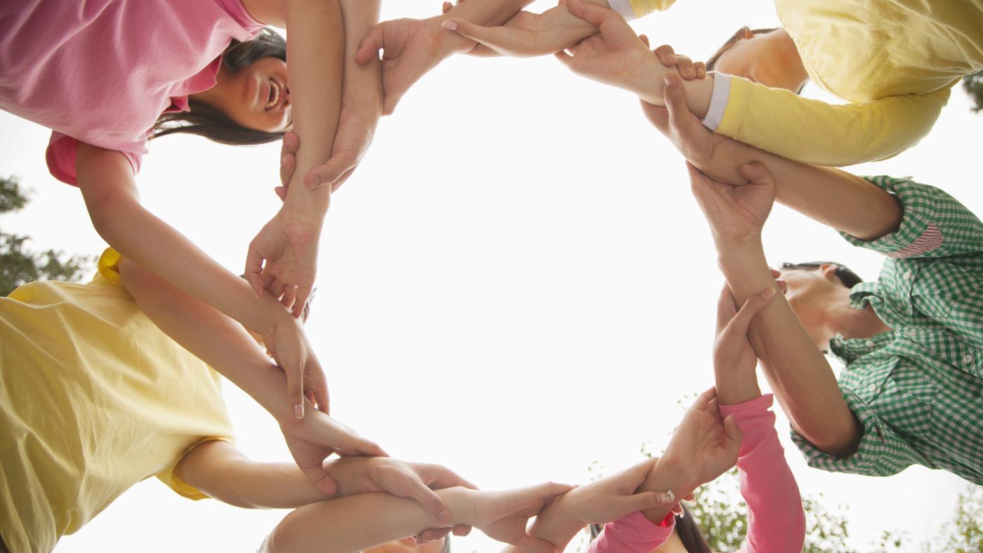diameter-circle