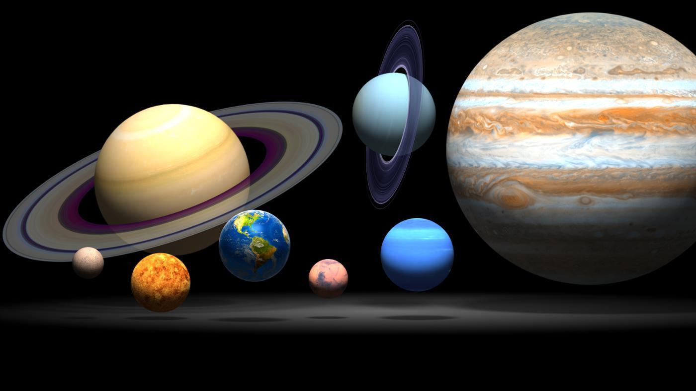 diameters-planets