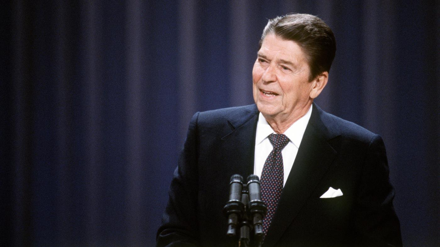 did-call-ronald-reagan-gipper