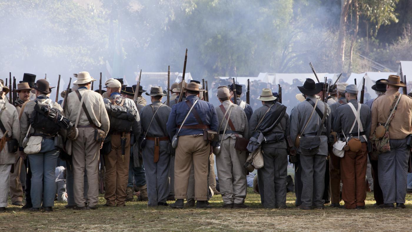 did-compromise-1850-lead-civil-war