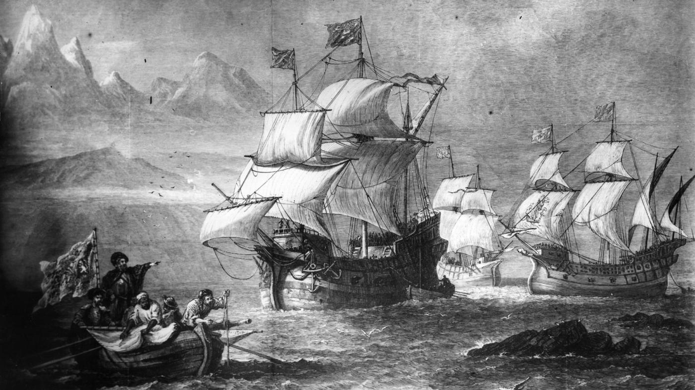 did-ferdinand-magellan-make-his-voyage