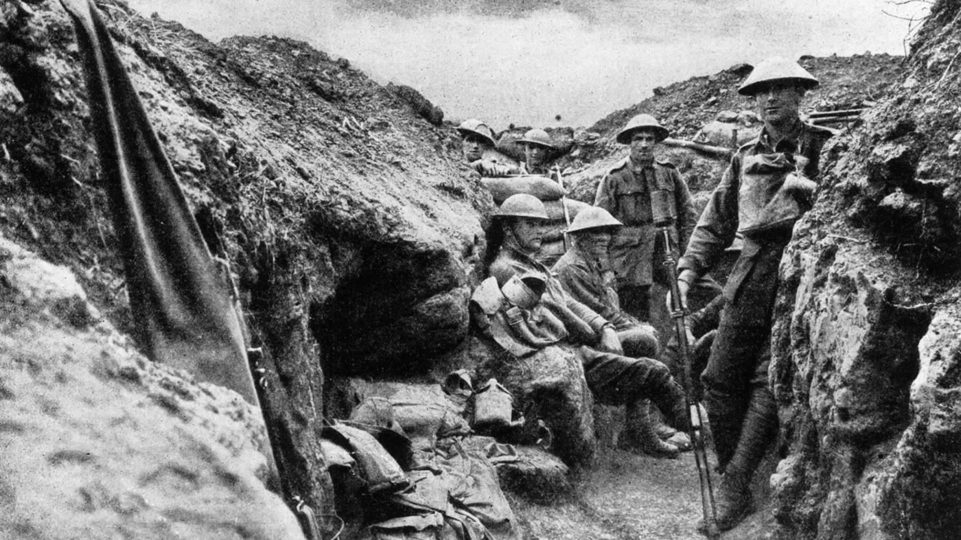 did-great-britain-involved-world-war