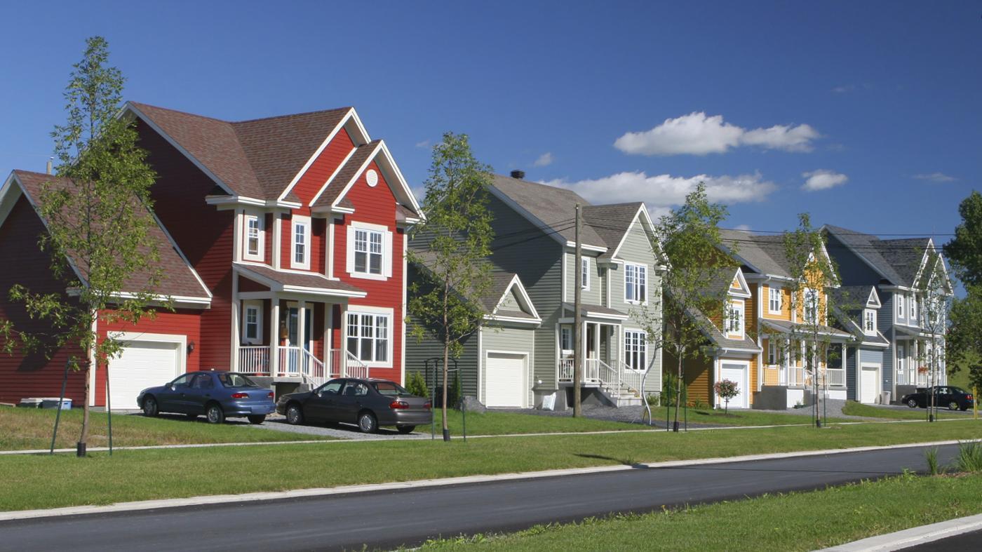 did-people-move-suburbs-1950s