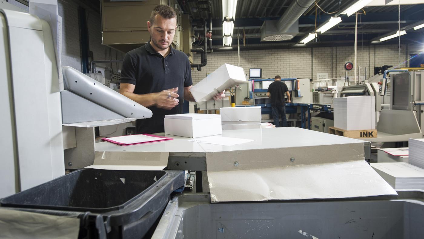 did-printing-press-impact-society