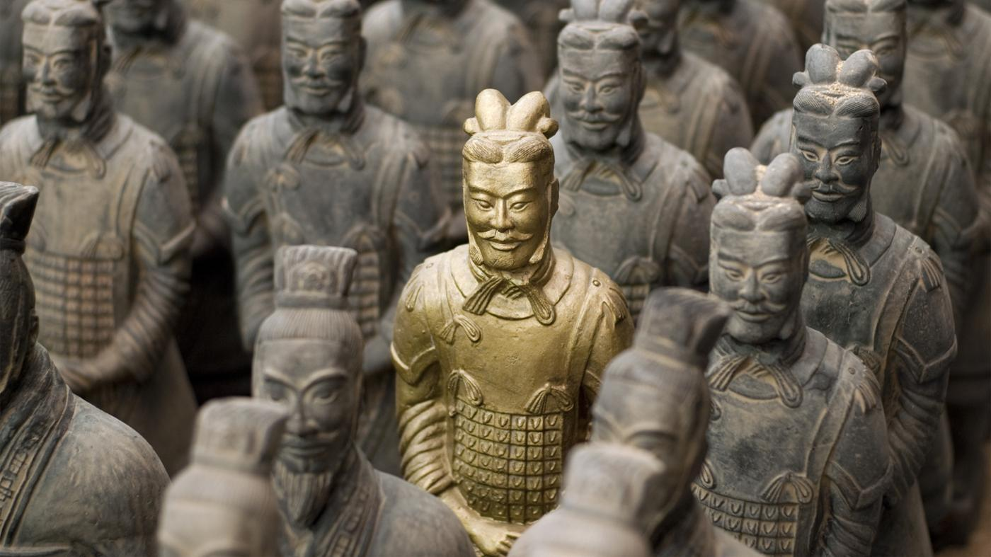 did-qin-dynasty-come-power