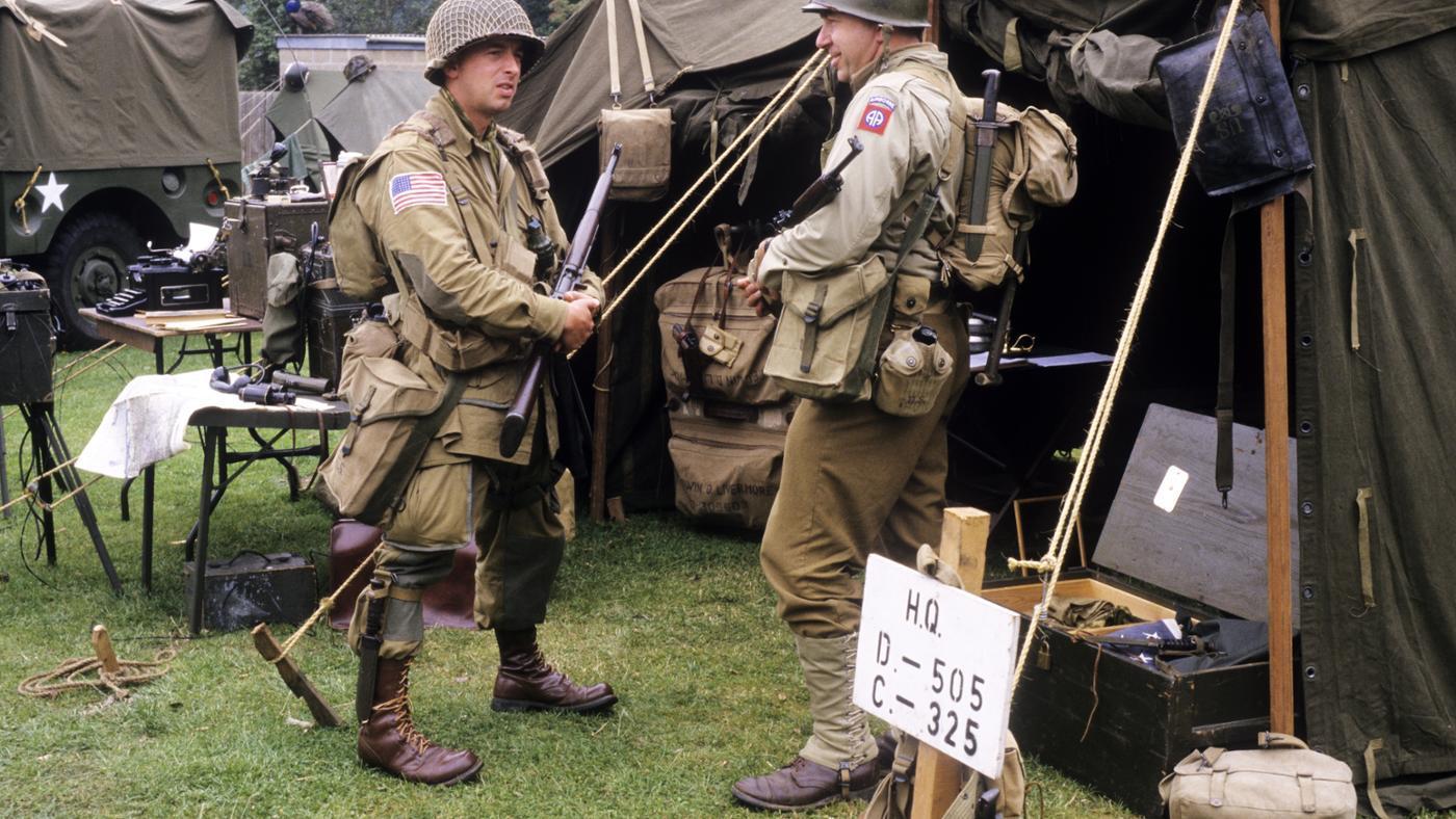 did-u-s-fight-world-war-ii