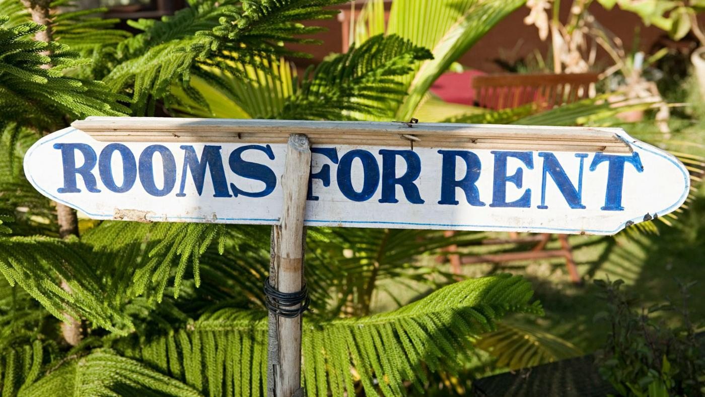 difference-between-boarding-house-rooms-rent