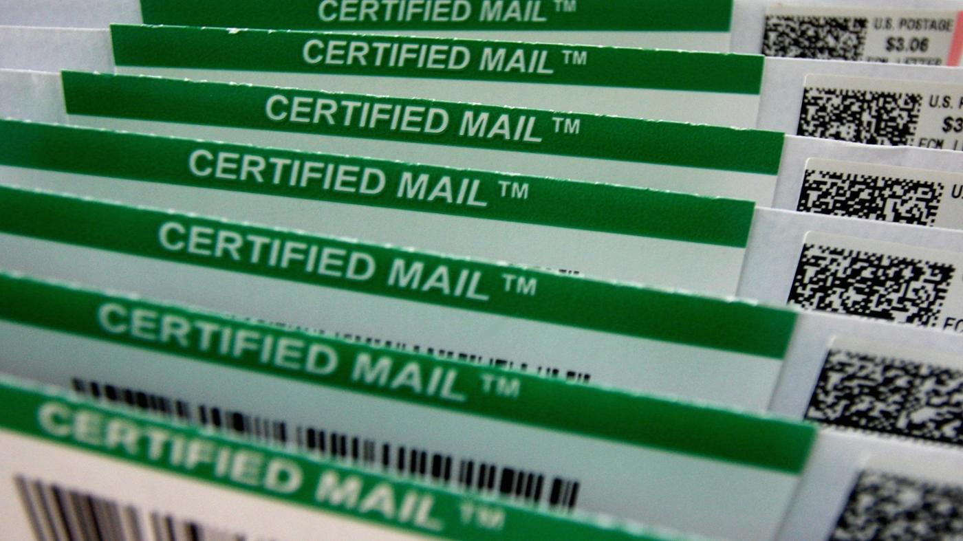 difference-between-certified-registered-mail