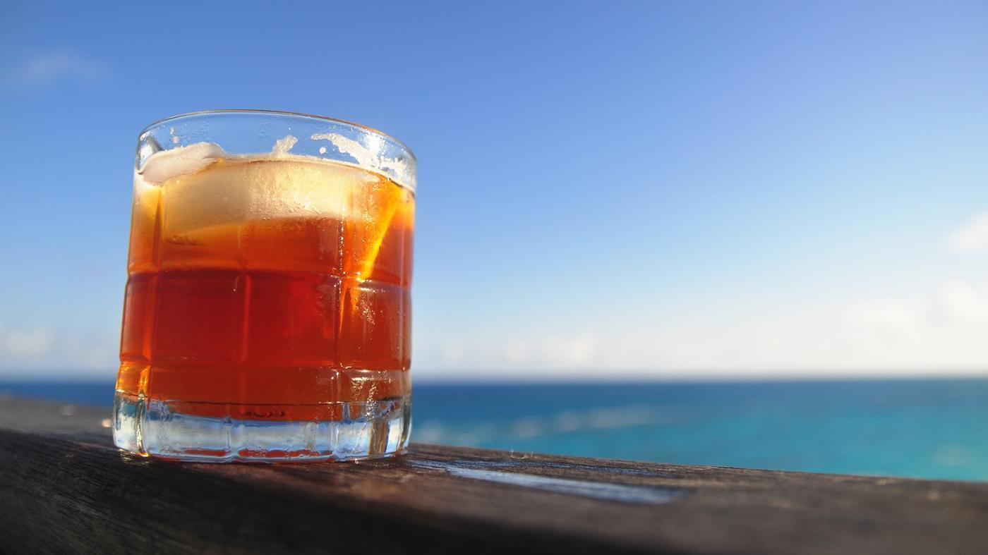difference-between-light-dark-rum