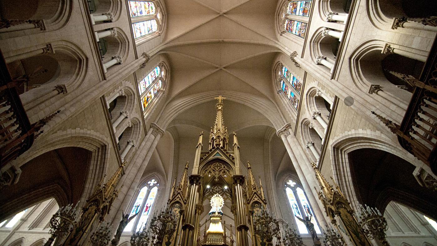 difference-between-vaulted-cathedral-ceiling