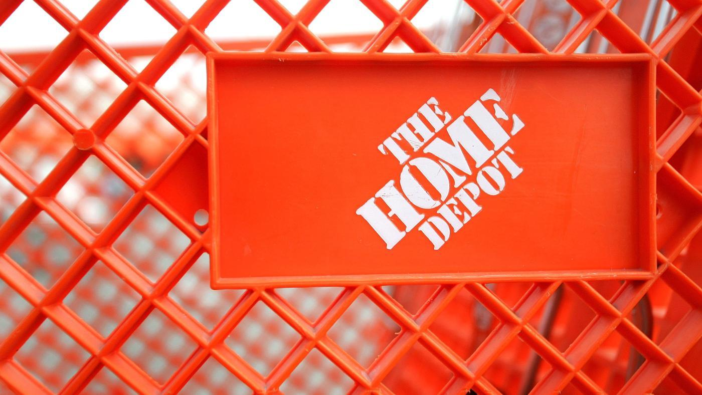 differences-between-lowe-s-home-depot