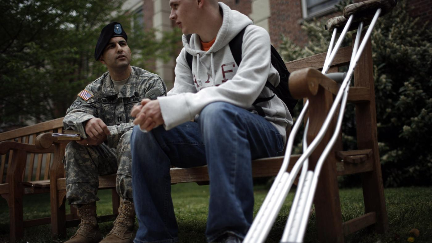 different-va-ptsd-disability-ratings-mean