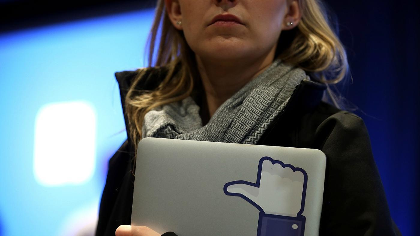 disadvantages-facebook