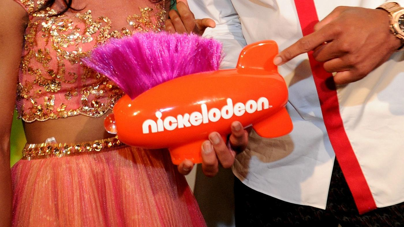 disney-own-nickelodeon